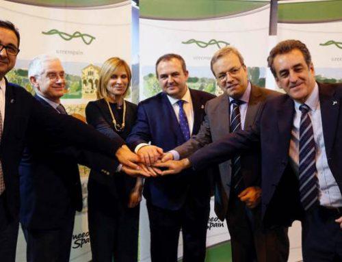 Asturias lanza la oferta de turismo minero más completa del mundo