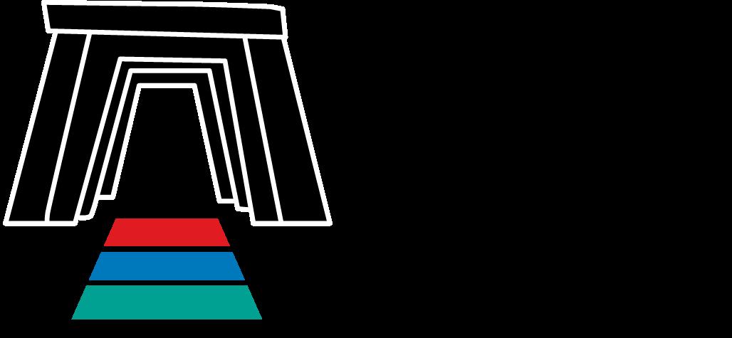 Minas de Asturias Logo